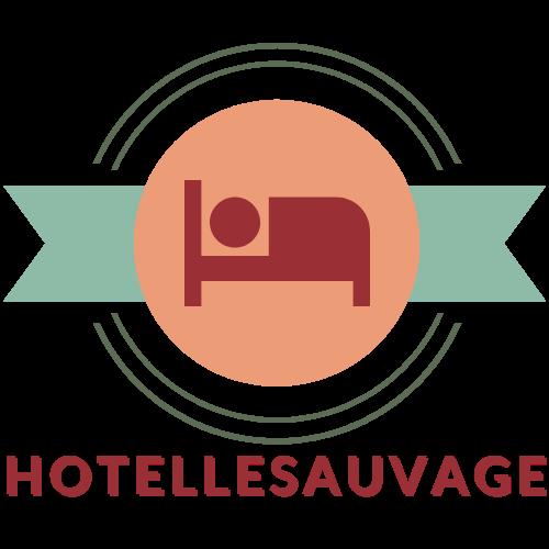 Hotellesauvage