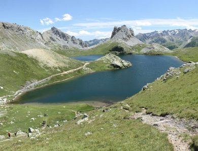 Les raisons pour lesquelles vous devriez visiter les Pyrénées